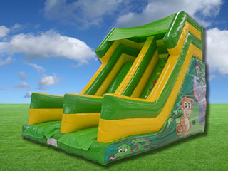 Mega Slide J4J-MS01 thumb