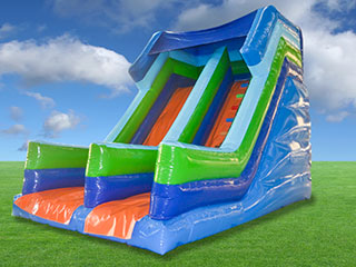 Mega Slide J4J-MS04 thumb